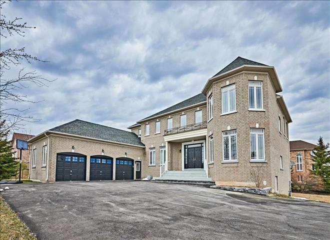 37 Duncton Wood Cres