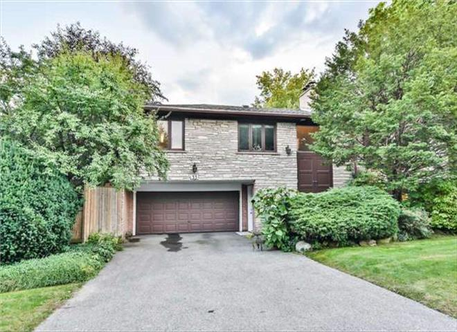 35 Wycliffe Cres