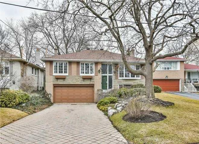 37 Canary Cres