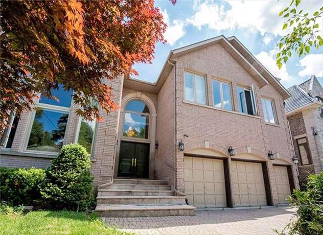 27 Lailey Cres