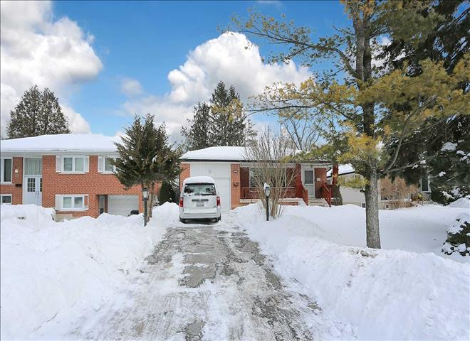 47 Allview Cres