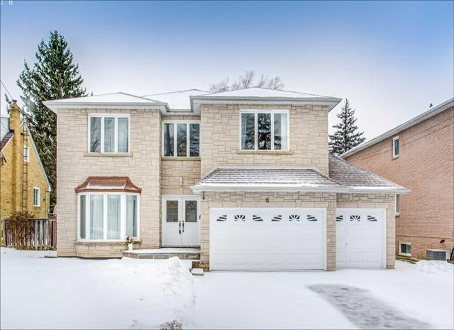 6 Lailey Cres