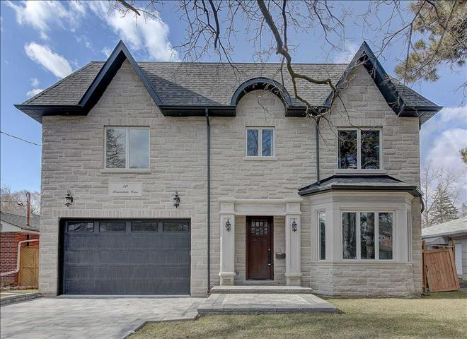 10 Brucedale Cres