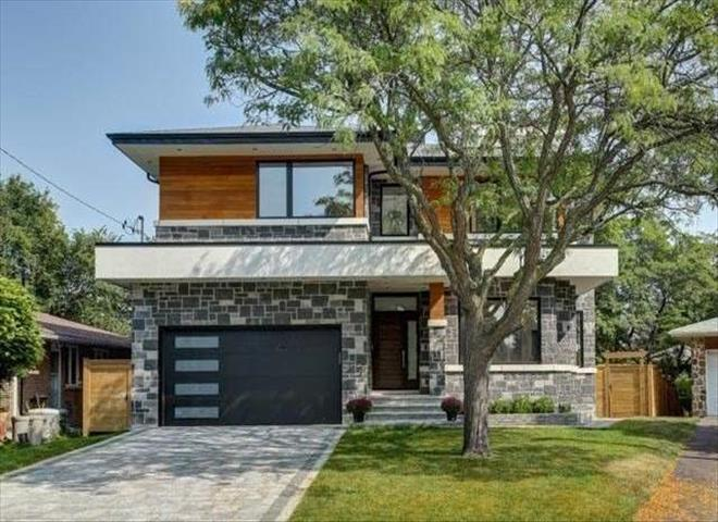 27 Wycliffe Cres