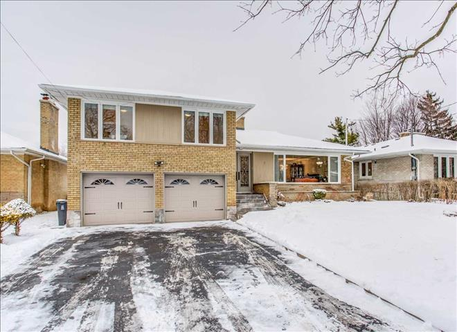 38 Whittaker Cres