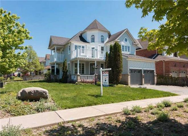 233 Whitby Shores Greenw