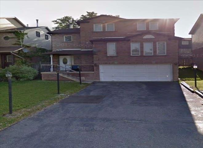 73 Wright Cres