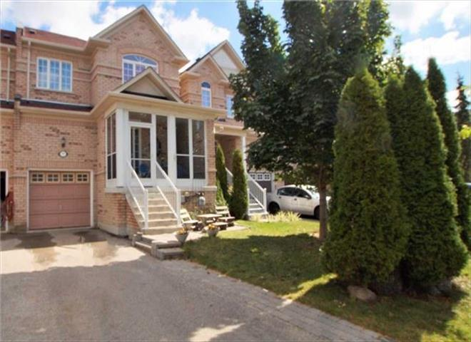 191 Kirkvalley Cres
