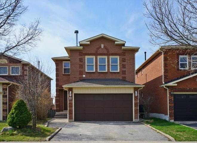 11 Squire Dr