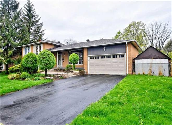 16 Blackforest Dr