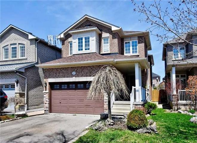 117 Raintree Cres