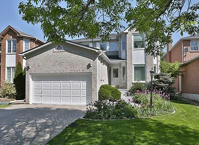135 O'connor Cres