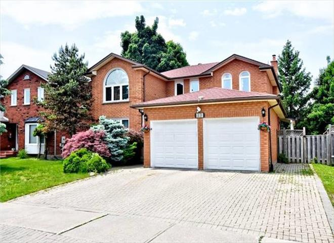 192 Valleymede Dr