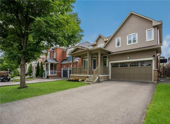 13 Coral Cove Crt