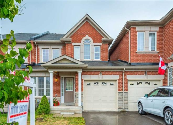 56 Westcliffe Cres