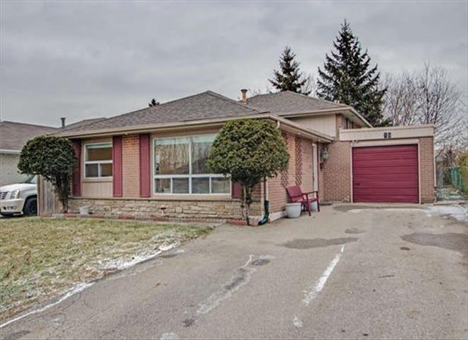 19 Helmsdale Cres