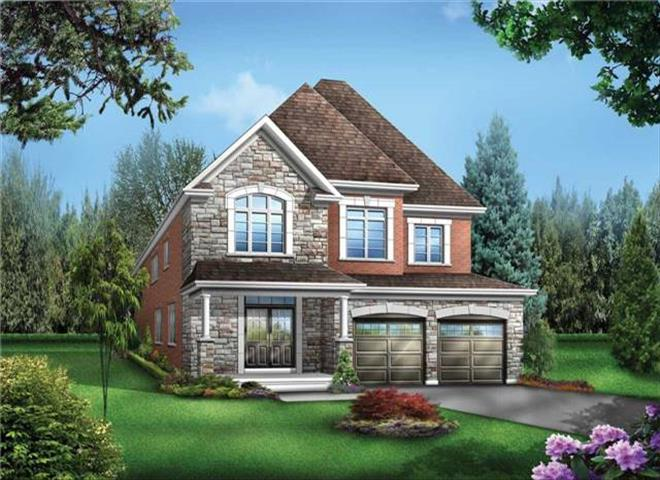 Lot 51 Royal Fern Cres