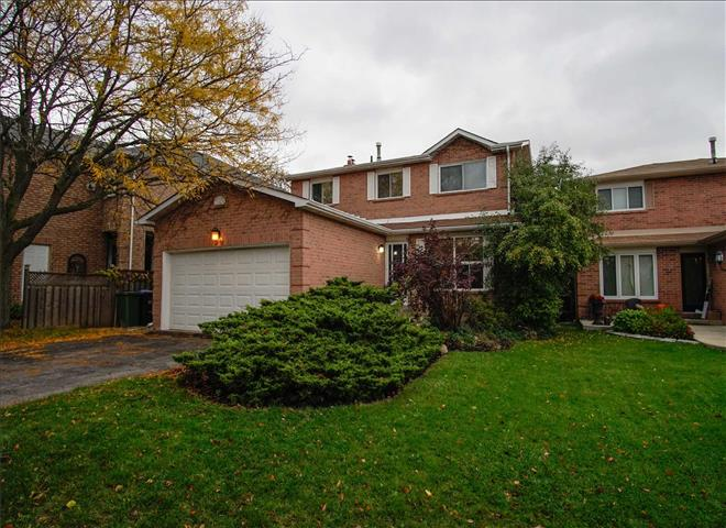 59 Fountainbridge Dr