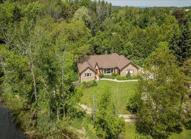 16618 Caledon-King Townlin Rd N