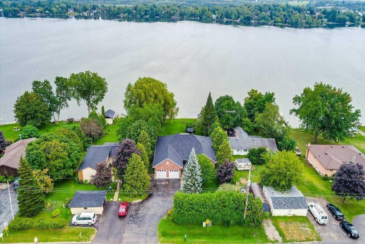 115 Lakeside Dr Smith-Ennismore-Lakefield Daryl King